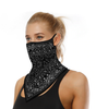 ScarfFace™ Face & Neck Washable Mask | 35% Off Today Only!!
