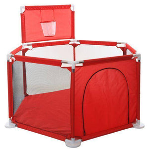 Baby Playpens - Playpen Mini Arena For Babies