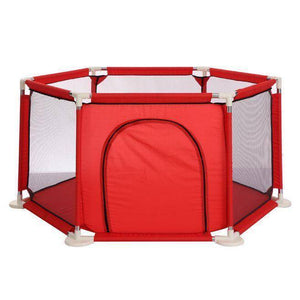 Playpen Mini Arena For Babies