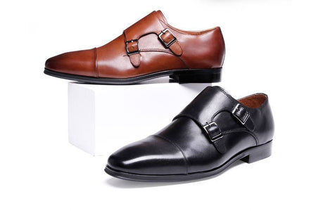 Bag & Shoes / Men's Shoes / Casual Shoes - Classy Men's Leather Shoes