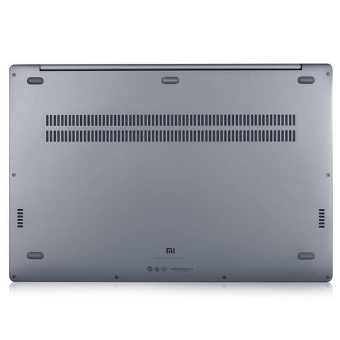 Image of Laptops - Xiaomi Mi Notebook Pro Laptop