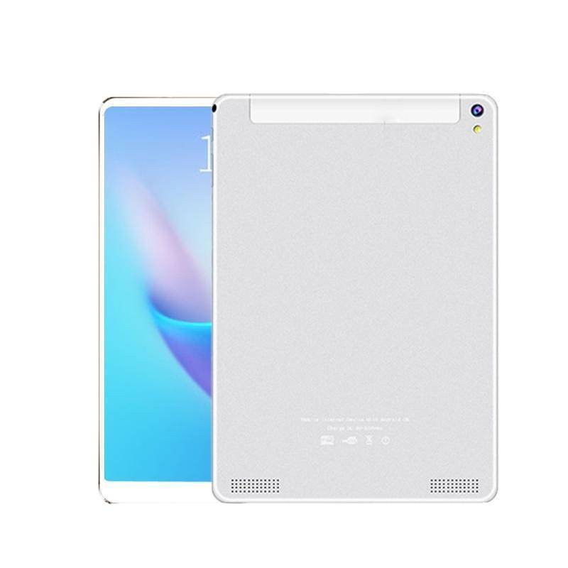 Tablet - 11.6 Inch (RAM 6G+ROM 16G/32G/64G/128G) Ten Core 4G Network Android 7.1 Arge 2560*1600 IPS Screen WiFi Tablet PC Dual SIM Dual Camera Rear 13.0 MP IPS Buletooth MTK6797 Call Phone Tablet Gifts