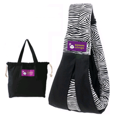 Toys, Kids & Baby / Baby & Mother / Backpacks & Carriers - Cotton Breathable Sling Baby Carrier