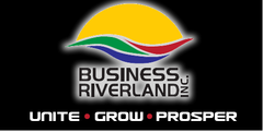 Business Riverland - Bella Lavender Estate