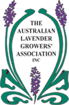 TALGA The Australian Lavender Growers Association - Bella Lavender Estate