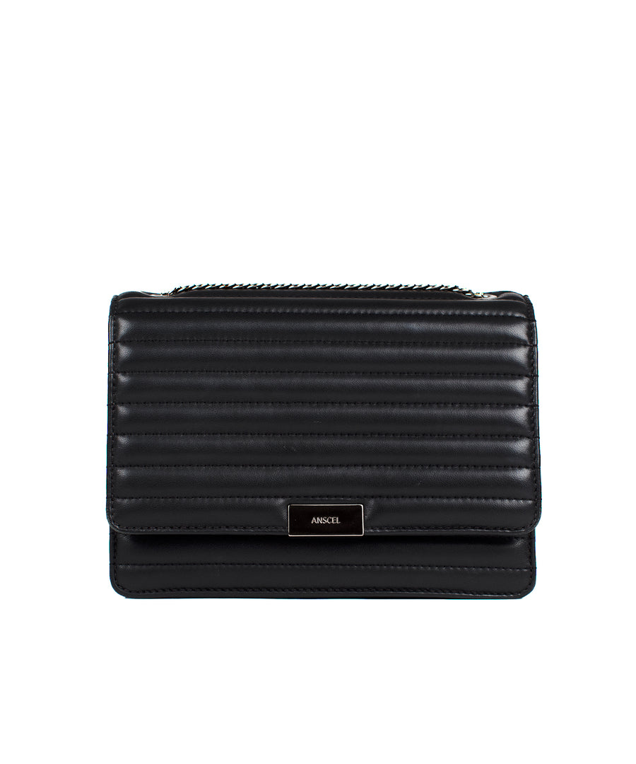 Mini Mystique: a small, cute and spacious designer cocktail purse