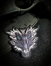 Load image into Gallery viewer, V1.1 Black Dragon head 1 year Anniversary Mystery **January**