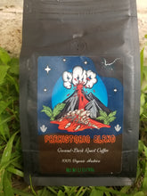 Load image into Gallery viewer, Prehistoric Blend - Coffee 12 oz