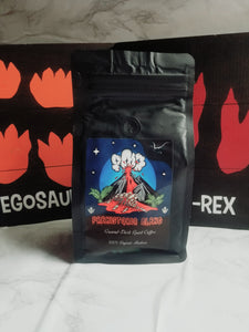Prehistoric Blend - Coffee 12 oz
