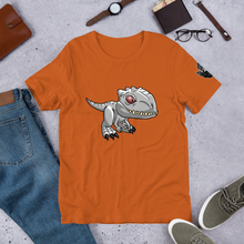 Load image into Gallery viewer, Baby Irex T-Shirt