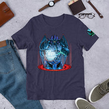 Load image into Gallery viewer, Obelisk The Tormentor - T-Shirt