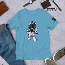 Load image into Gallery viewer, Rocketman - T-Shirt