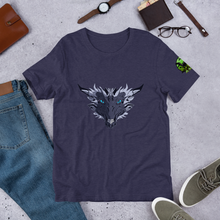 Load image into Gallery viewer, Death From Above - T-Shirt