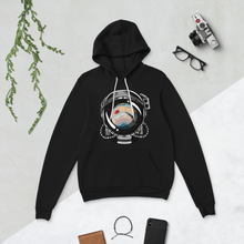 Load image into Gallery viewer, Jupiter Hoodie