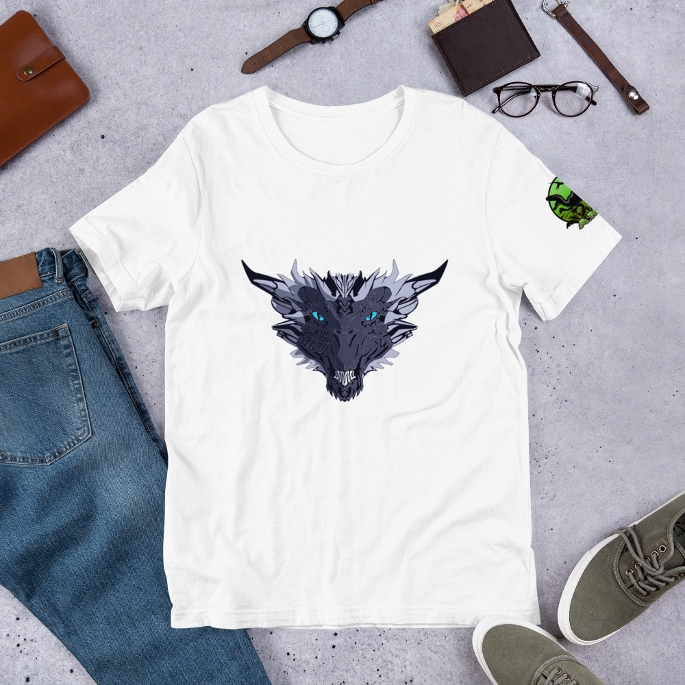 Death From Above - T-Shirt