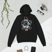 Load image into Gallery viewer, The Landing - Hoodie
