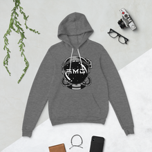 Load image into Gallery viewer, Deep Space AMO hoodie