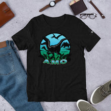 Load image into Gallery viewer, A.M.O - T-Shirt