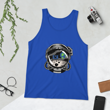 Load image into Gallery viewer, The landing - Tank Top