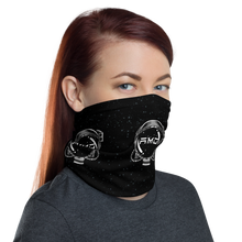 Load image into Gallery viewer, Deep Space - Neck Gaiter