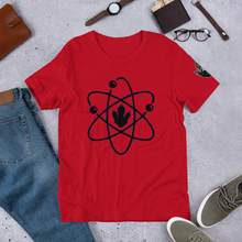 Load image into Gallery viewer, AMO Atom T-Shirt