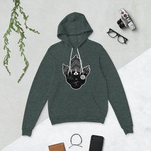 Load image into Gallery viewer, The Logo - Hoodie