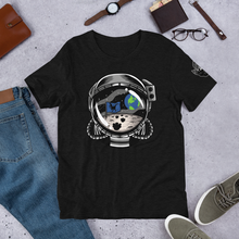 Load image into Gallery viewer, The Landing - T-Shirt