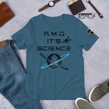 Load image into Gallery viewer, It's Science - T-Shirt