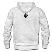 Load image into Gallery viewer, Inspiration - Heavy Blend Hoodie - light heather gray
