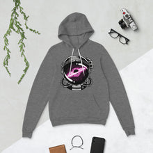 Load image into Gallery viewer, Event Horizon Hoodie