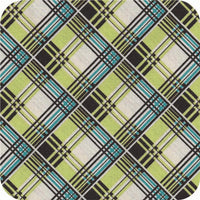 Ansonia by Denyse Schmidt - Corner Plaid