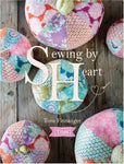 Sewing by Heart - Tone Finnanger
