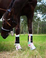 Load image into Gallery viewer, Sunset Tendon Boots - Limited Edition