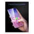 products/3d_glass_protector_esr_samsung_s10_02.jpg