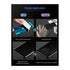 products/3d_glass_protector_esr_samsung_s10_04.jpg