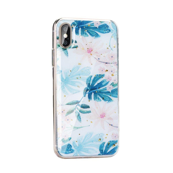 Husa Forcell MARBLE HUAWEI P30 Lite design 2
