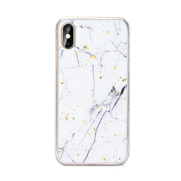 Husa Forcell Marble - iPhone 6 / 6S design 1