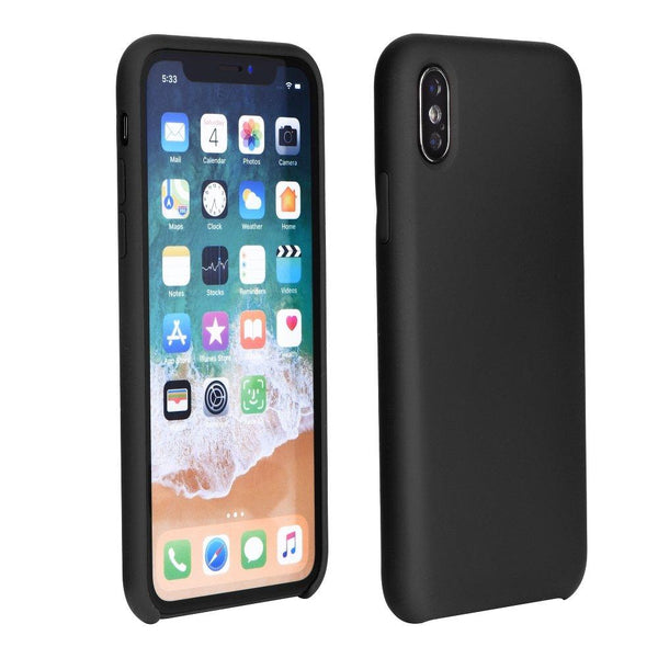 Husa Forcell Silicon IPHONE 11 2019 Max ( 6,5