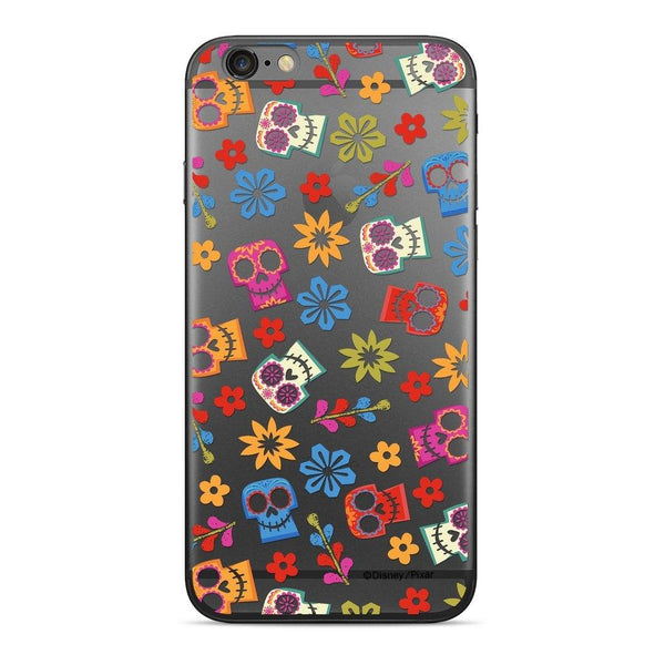 Силиконов гръб licence iphone 6 plus / 6s plus / 7 plus / 8 plus coco 001 - Iphone6Plus, Iphone7Plus, Iphone8Plus, new