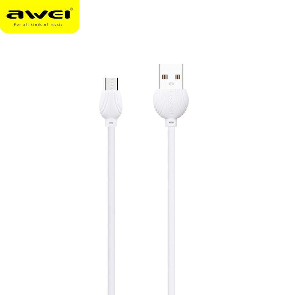 кабел awei cl61 ipho сив - cable, new