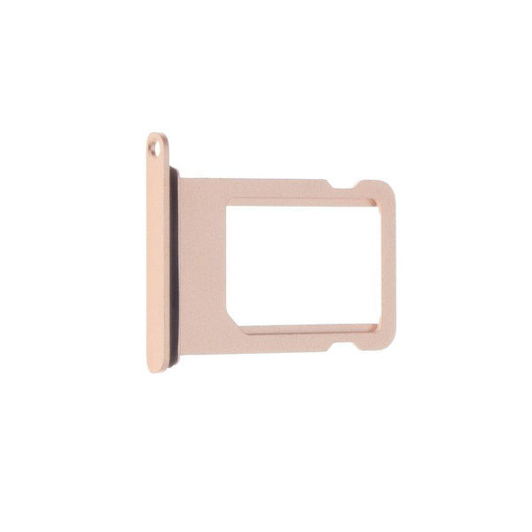 Sim card държач iphone 7 злато - iphone7, new, simholder