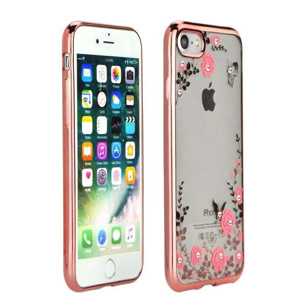 Husa Forcell Diamond - iPhone 11 2019 ( 5,8
