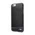 Husa Originala Bmw bmhcp6mdcb- iPhone 6 4,7 negru