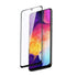 Esr full coverage sticla securizata samsung galaxy a70 - 2 pachete