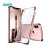 products/esr_twinkler_iphone_x_xs_rosegold02.jpg