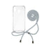 products/forcell-cord_m20_white02_7fb8fd69-70bc-4eef-8212-c4ff929b9792.jpg
