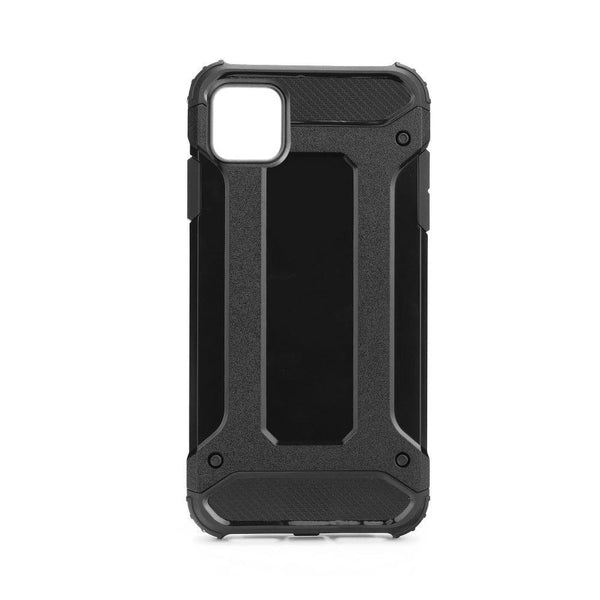 "Forcell armor case iphone 11 2019 ( 6,1"" ) черен - iphone11"