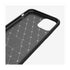 products/forcell_carbon_iphone11_02.jpg