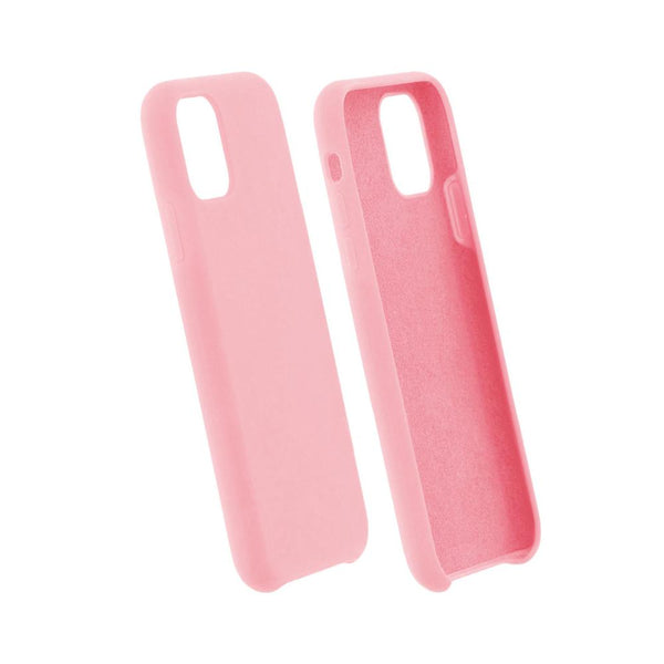 Husa Forcell Silicon IPHONE 11 2019 ( 5,8