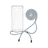 products/forcell_cord_j4plus_white02_31ff73bf-2985-4f53-915c-74becfc09697.jpg